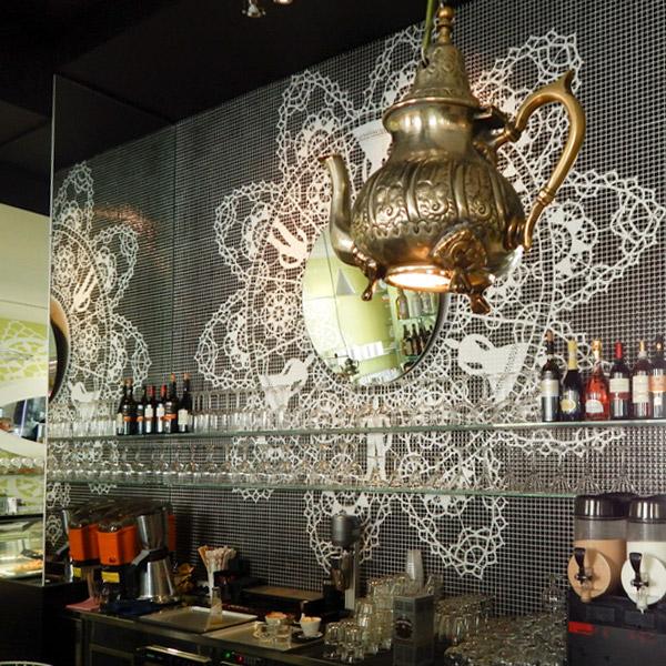 q_bar-e-ristoranti