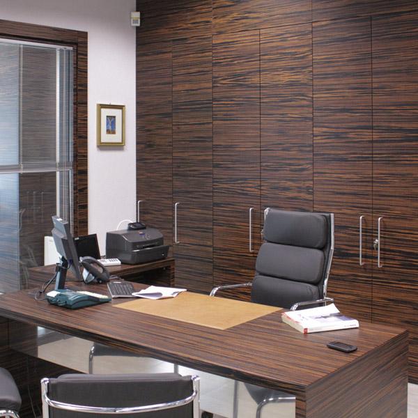 q_ufficio-e-studio