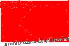 logo-kubico_90